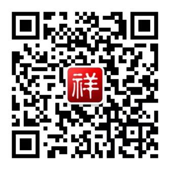 亚搏体育手机版网站制作,亚搏体育手机版网站推广,亚搏体育手机版网站营销
